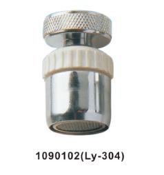 1090102(Ly-304)