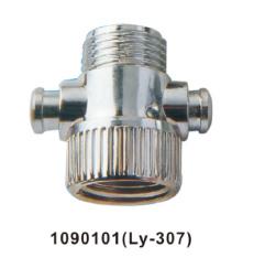 1090101(Ly-307)