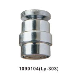 1090104(Ly-303)